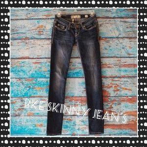 BKE Skinny Jean's